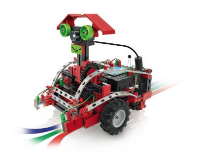 Zukunftswerkstatt Pforzheim PC & Smartphone Reparatur Robotik individuellen PC zusammenstellen PC Spezialist Pforzheim