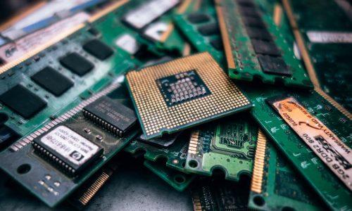 Reparatur PC Smartphone Computer Spezialist Pforzheim