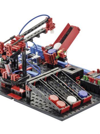 516186_RoboTXT_ElectroPneumatic_Farbsortierroboter