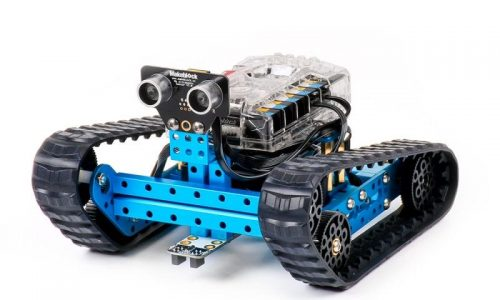 makeblock-mbot-ranger-transformable-3-in-1-stem-educational-robot-kit