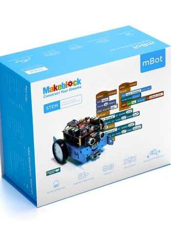 makeblock-mbot-v11-blue-24g-version-stem-educational-robot-kit~8
