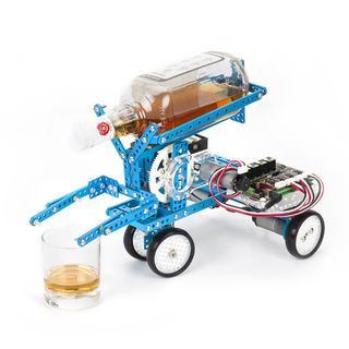 makeblock-ultimate-v20-10-in-1-diy-robot-kit-stem-education-arduino-scratch-20~2