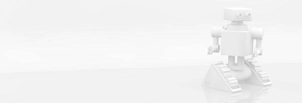 Zukunftswerkstatt-Pforzheim-PC-Smartphone-Spezialist-3D-Druck-Robotik-Aktuelles-Placeholder-(1)
