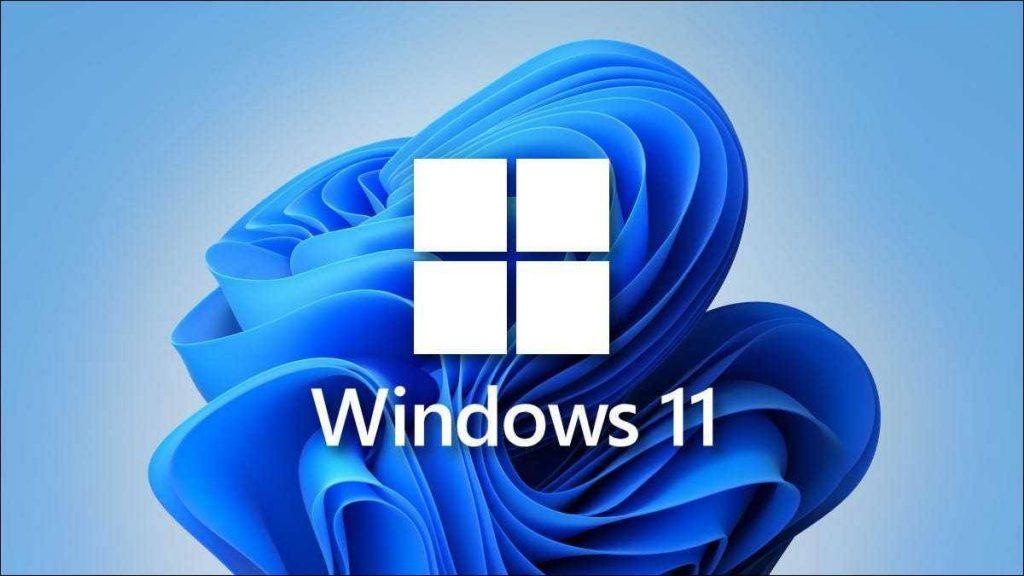 Upgrade Windows 11 PC Spezialist Zukunftswerkstatt Pforzheim